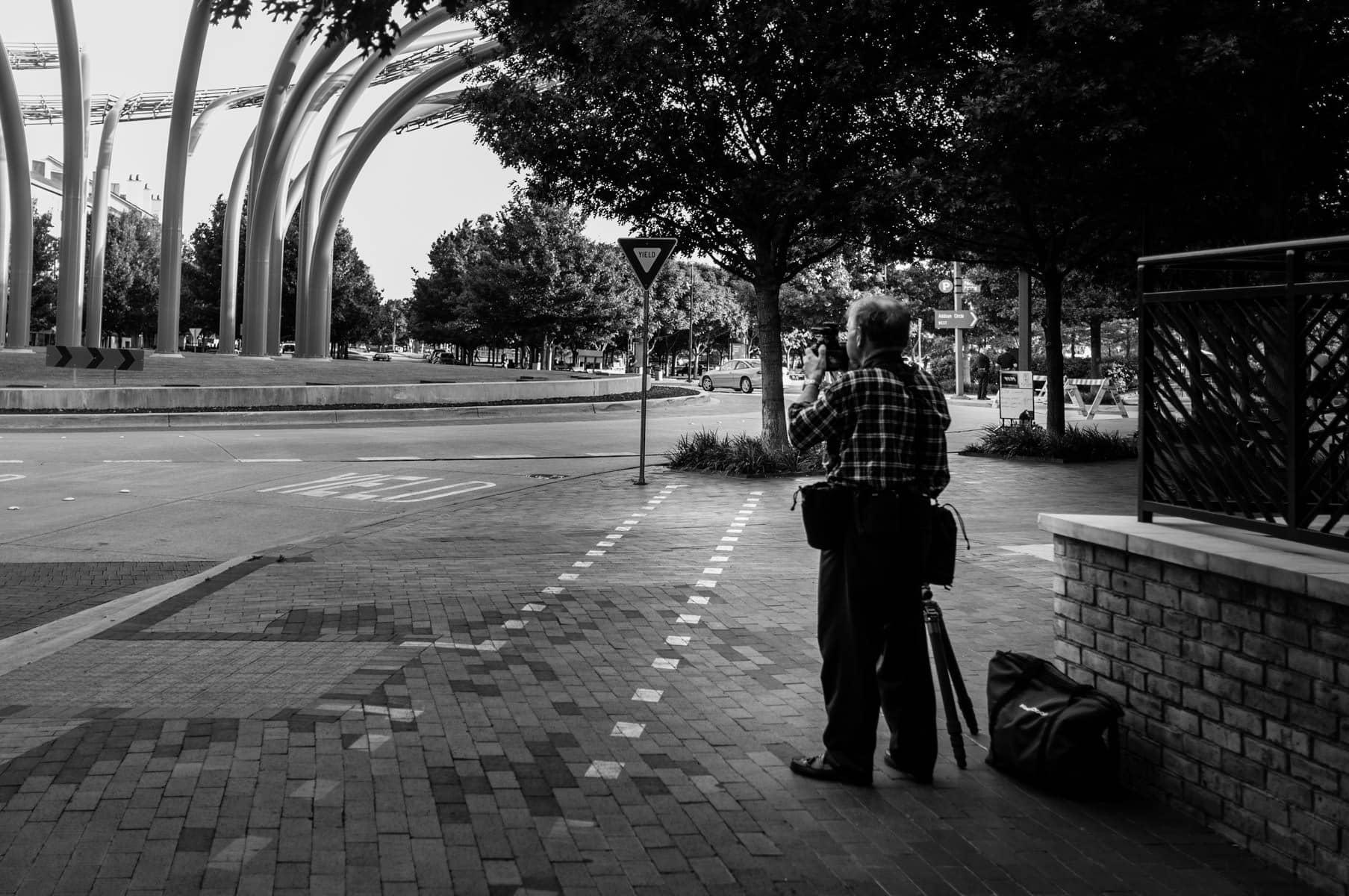 addison photographer